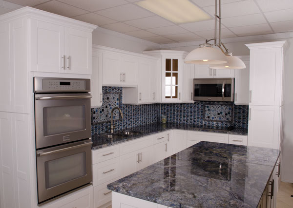 Majestic cabinets brooklyn ny kitchen cabinets for Kitchen cabinets brooklyn