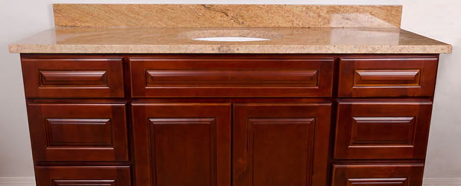 Custom Bathroom Vanities Brooklyn kitchen & bathroom cabinetrymajestic groups